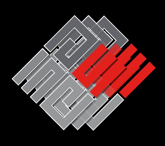 ES_Logo_Square_graphic_FINAL.png