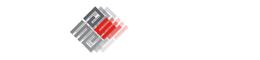 ES_Logo_Horizontal_reverse_FINAL.png