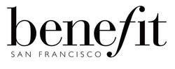 Benefit_sf_logo