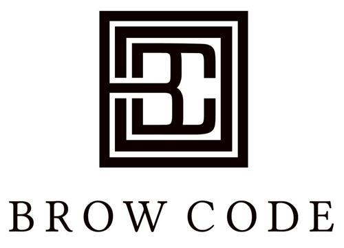 browcode