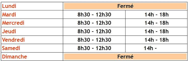 horaires_LI.jpg