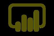 20180725-powerbi-connectors-1_edited_edi