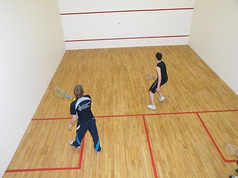 MGS_Squash_Courts.JPG