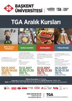 tga_aralık_afis