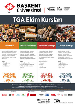 TGA_Ekim_Kurs_Afiş_web