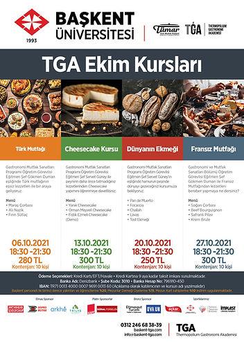 TGA_Ekim_Kurs_Afiş_web.jpg