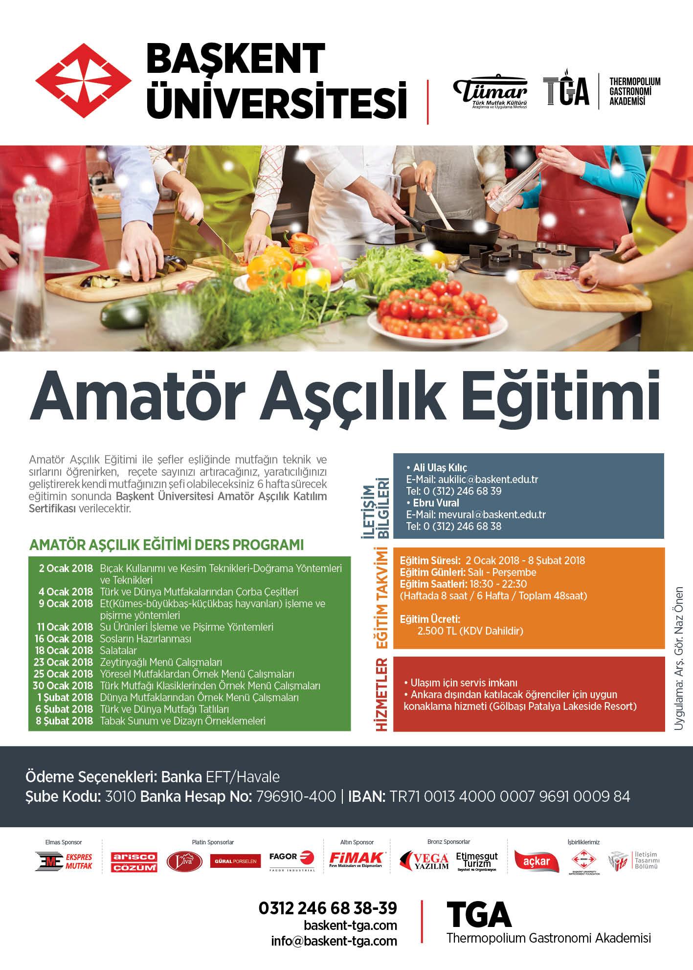 amatör_ascilik_afiş