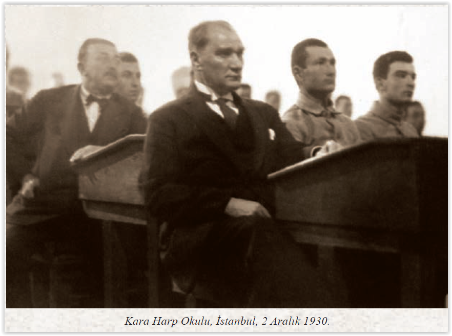 Atatürk Fotoğrafları (476)
