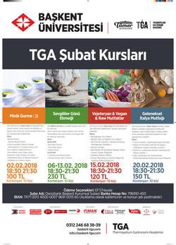 tga_şubat_afis-1