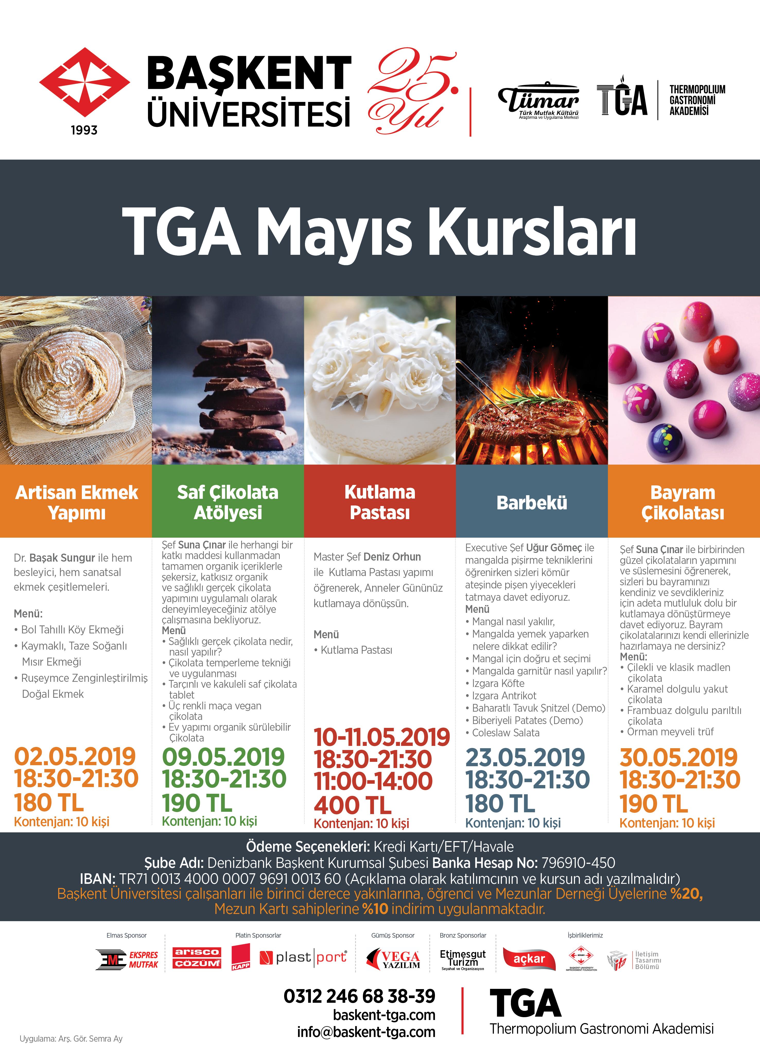 TGA_Mayıs2019_Afiş_web