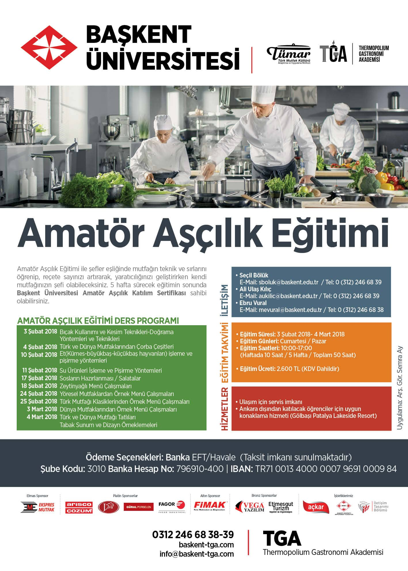 mail_şubat_amatör_ascilik_afiş