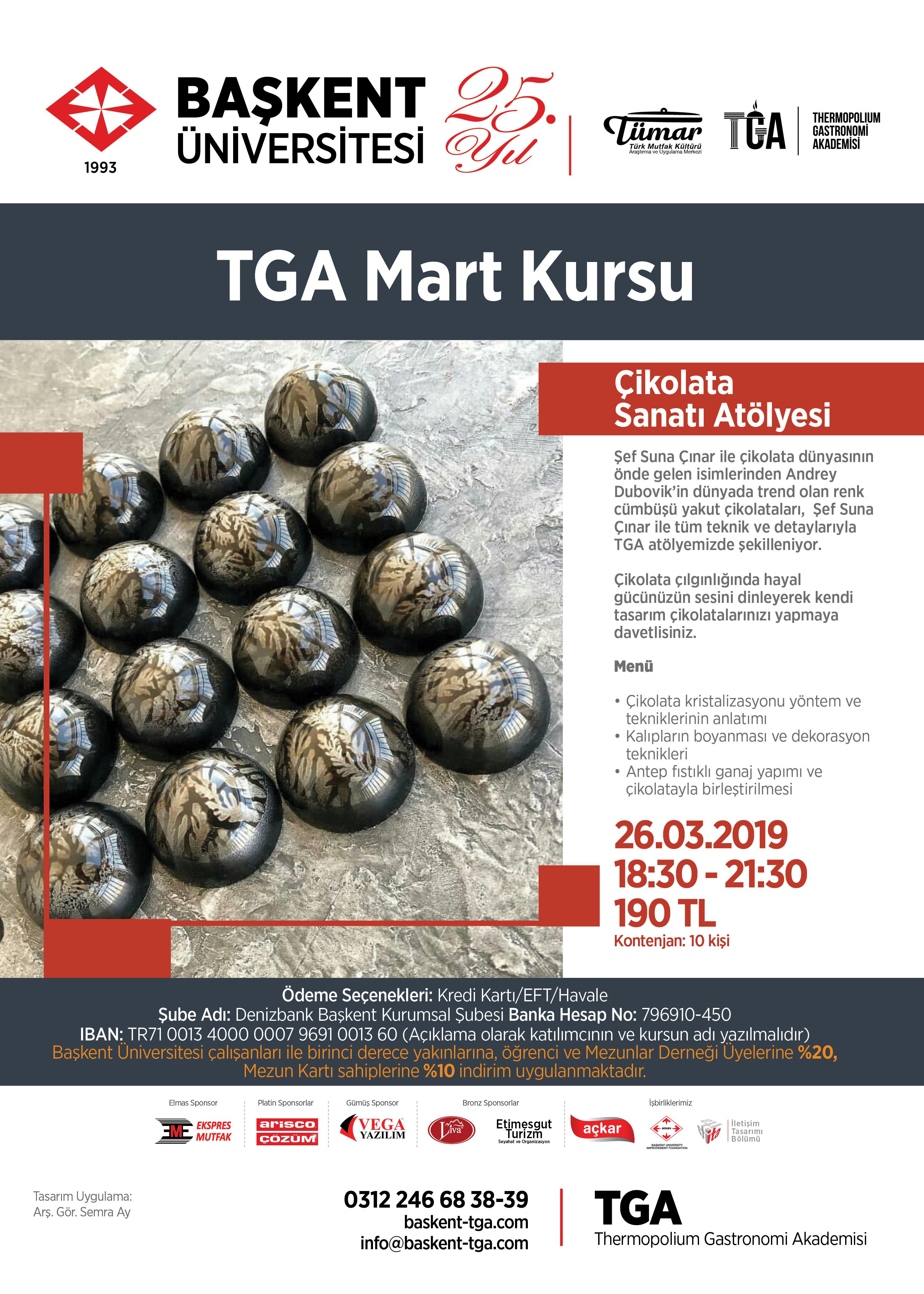 TGA_Mart_Çikolata
