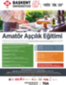 tga_nisan2019_amatörascilik_web2.jpg