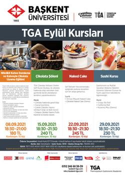 TGA_Eylül_Kurs_Afiş_web