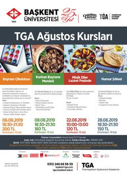 tga_ağustos_2019_afis_mailing