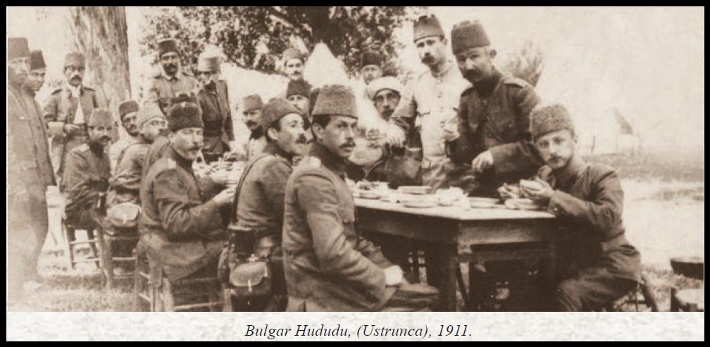 Atatürk Fotoğrafları (25)