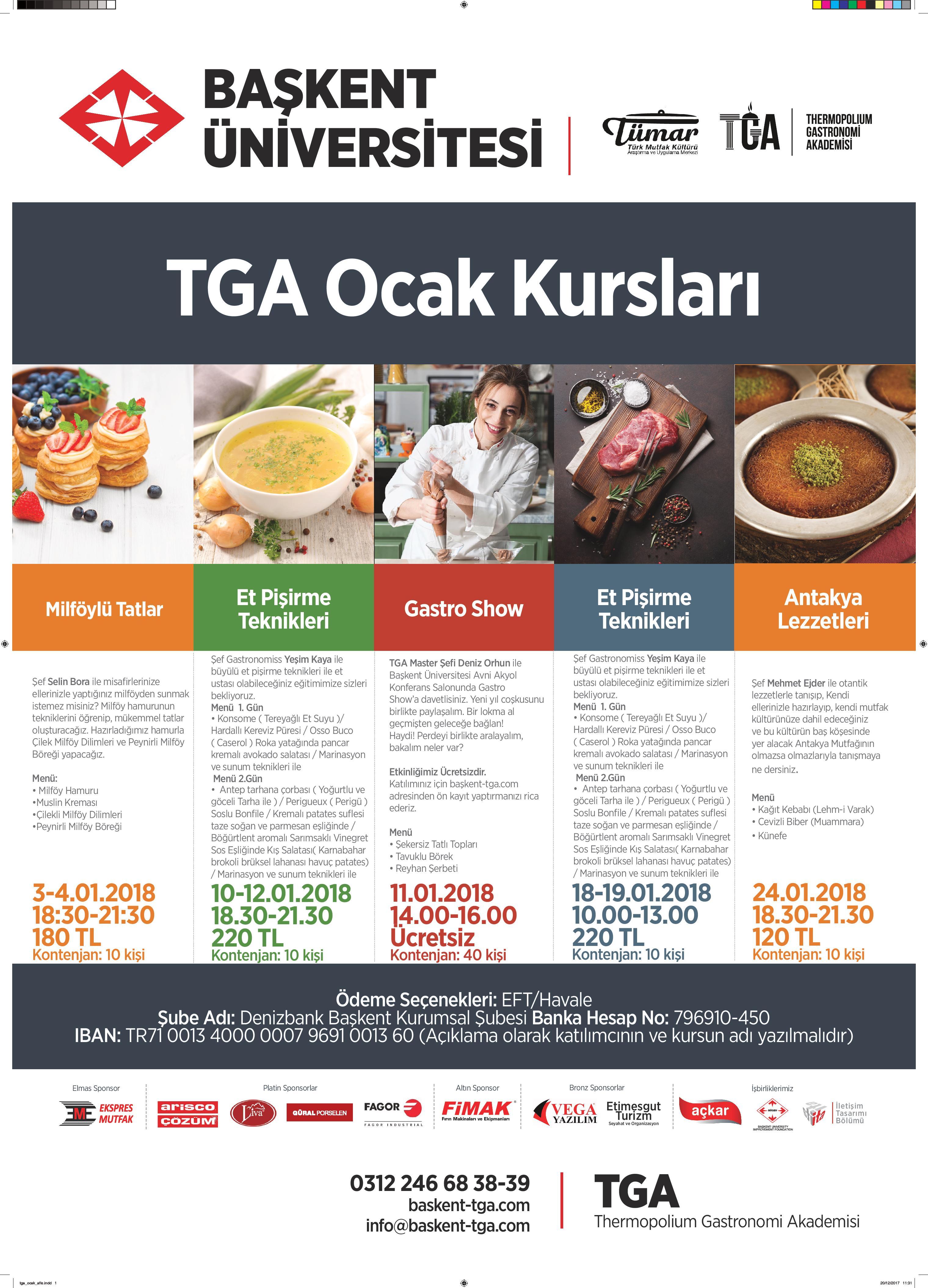 tga_ocak_afis-page-001
