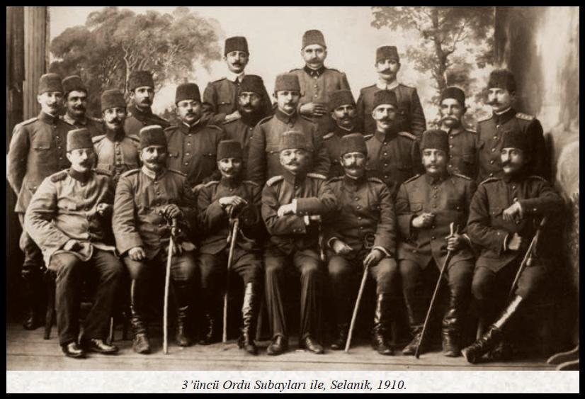 Atatürk Fotoğrafları (14)