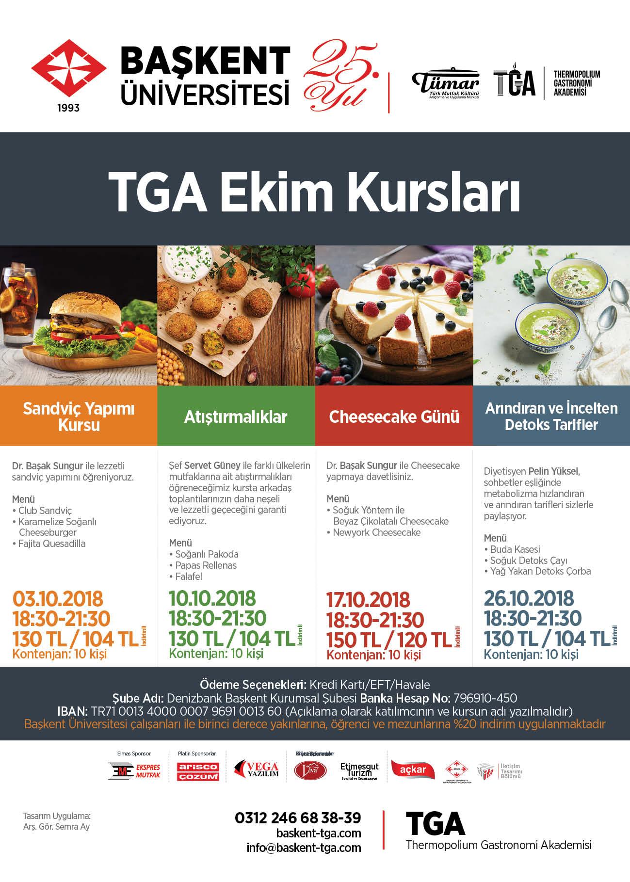 tga_ekim_afiş