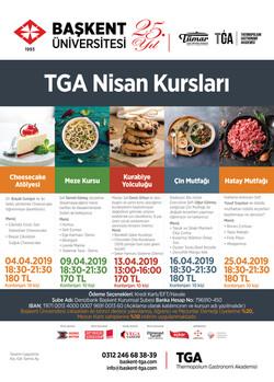 TGA_nisan_2019_afis_web