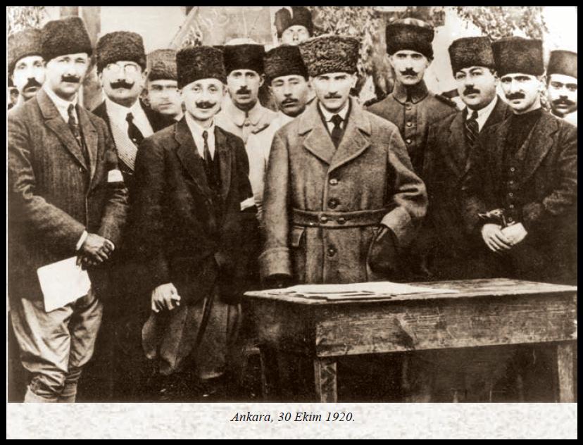 Atatürk Fotoğrafları (77)