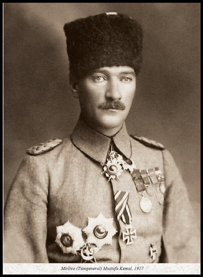Atatürk Fotoğrafları (53)