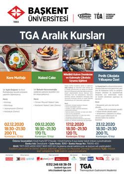 TGA_Aralık_2020_afis_web
