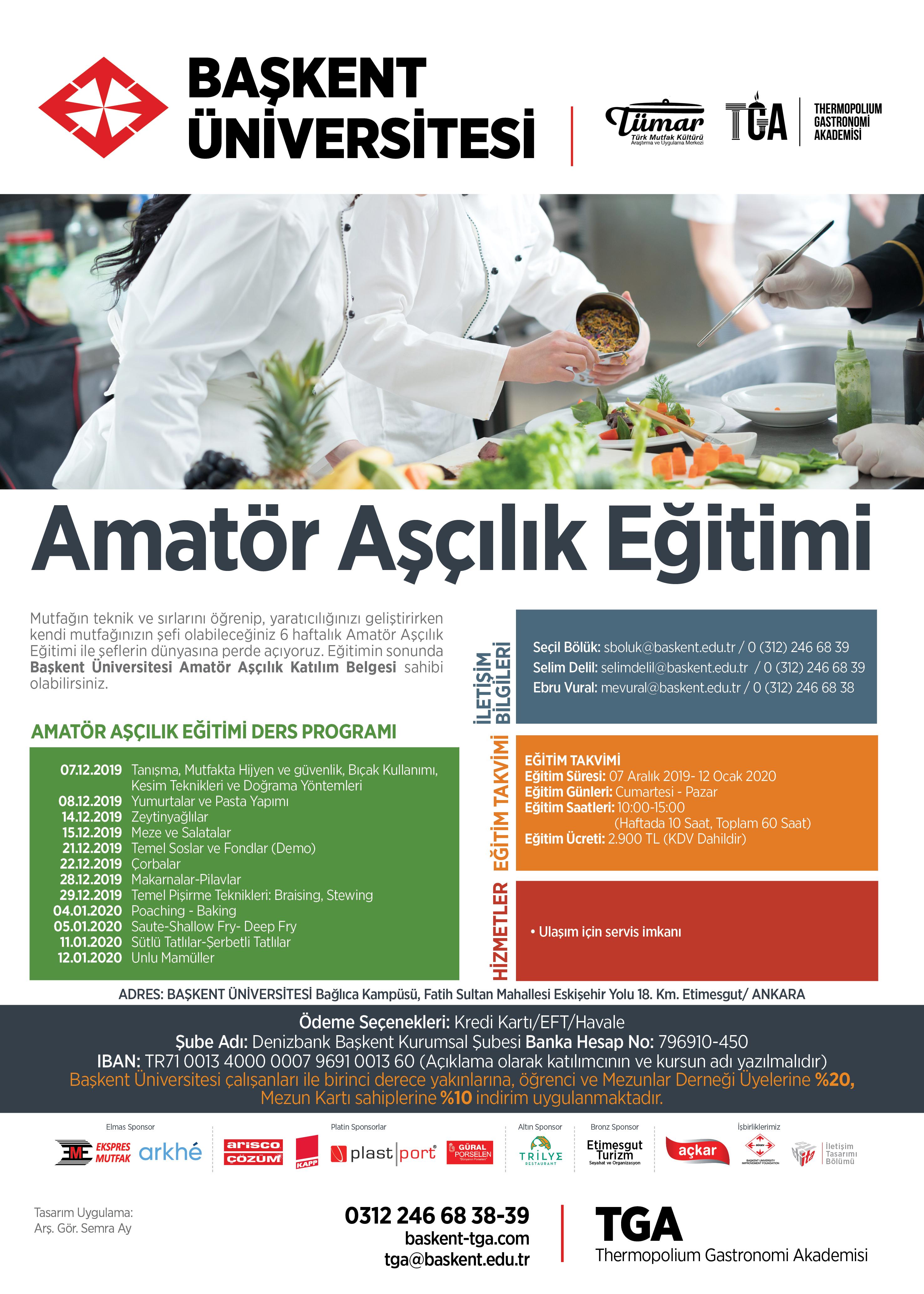 tga_aralık_amatörascilik_afiş_web