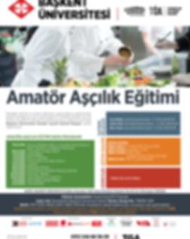 tga_aralık_amatörascilik_afiş_web.jpg