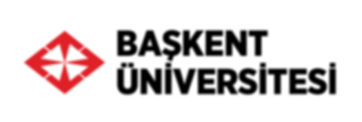 logo_tr_standart.png