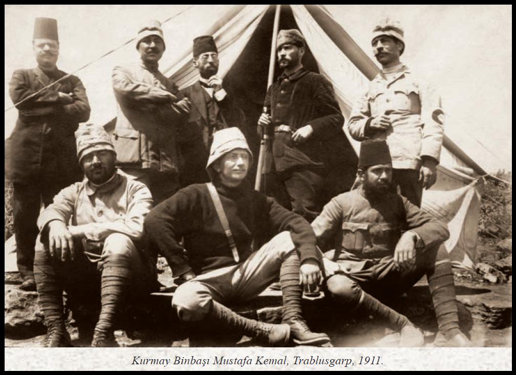 Atatürk Fotoğrafları (28)