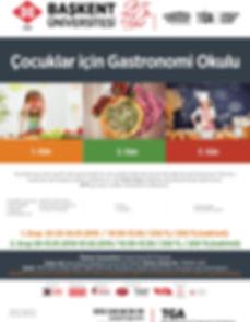 tga_çocukgastronomiokulu_afiş_web.jpg