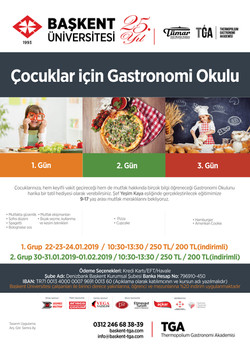 tga_çocukgastronomiokulu_afiş_web