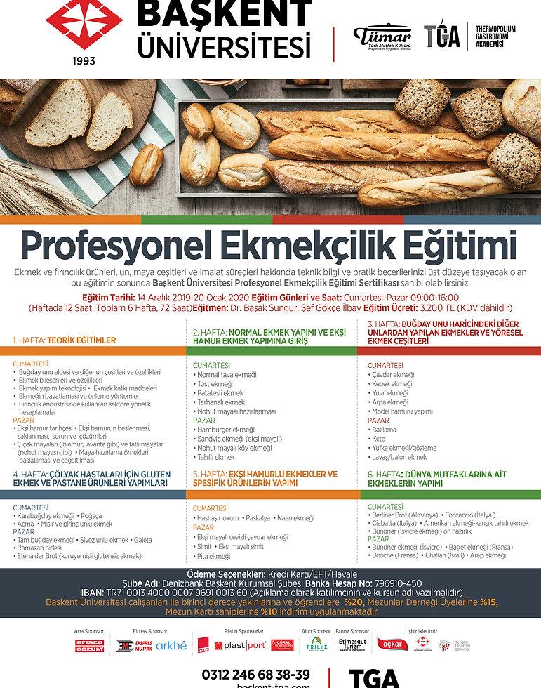 TGA_Aralık2019_EkmekAfiş_Web.jpg