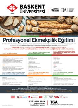 TGA_Aralık2019_EkmekAfiş_Web