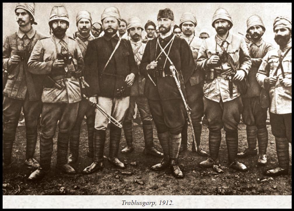 Atatürk Fotoğrafları (32)