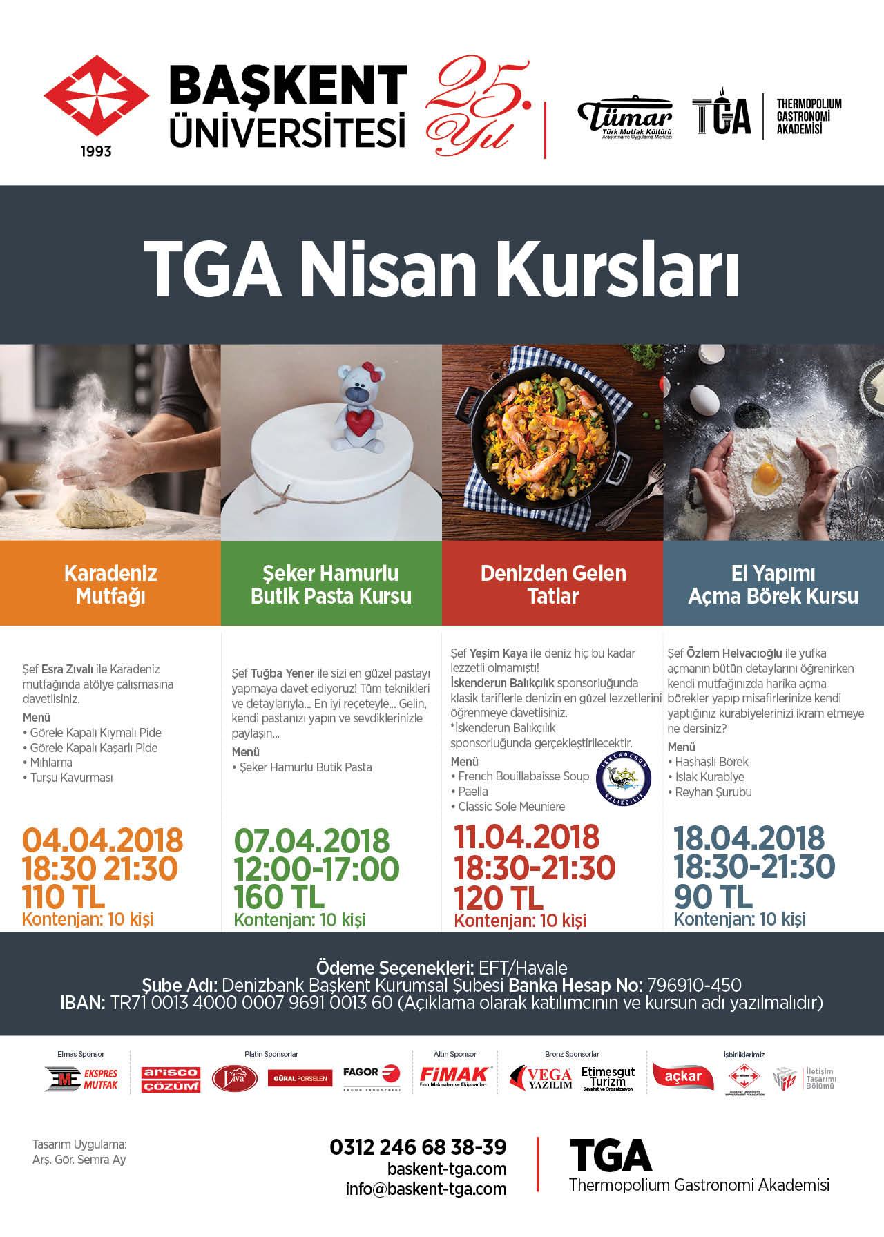 mail_tga_nisan_afis
