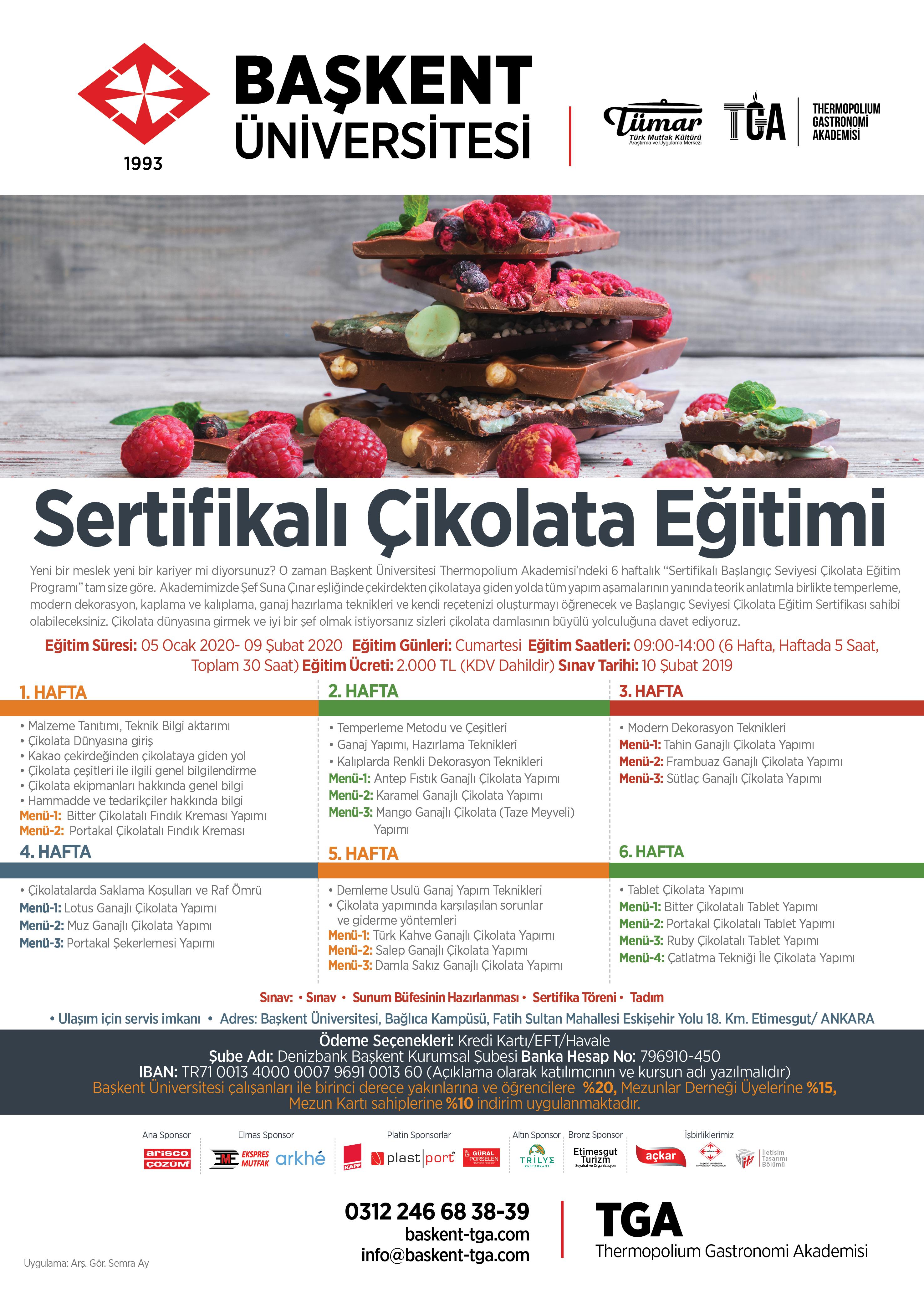 TGA_Aralık2019_Çikolata_Afiş_web