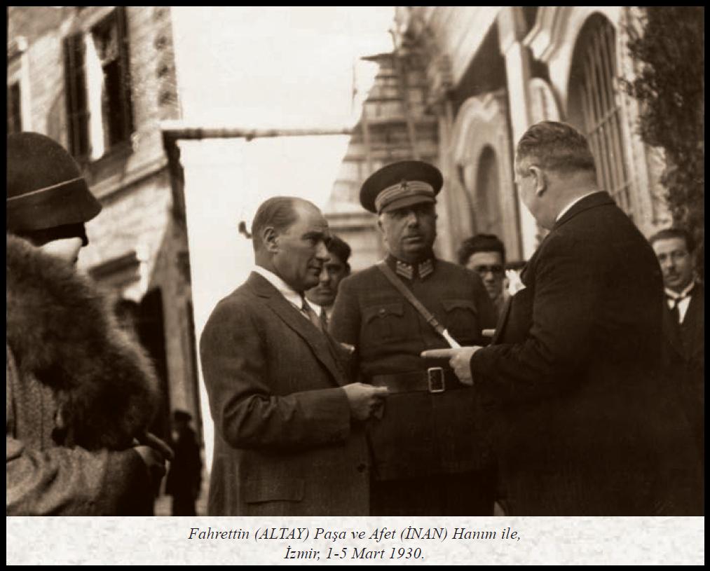 Atatürk Fotoğrafları (339)