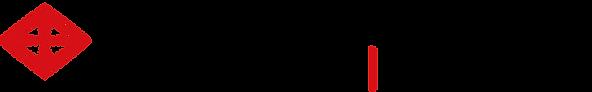 baskent_logo.png