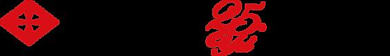 logo-mottolu.png