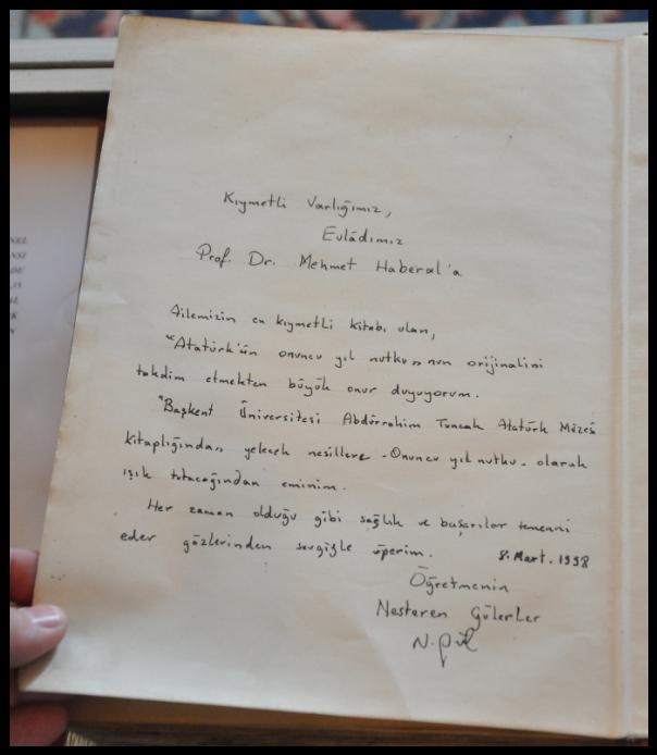 Atatürk Evi 2 (102)