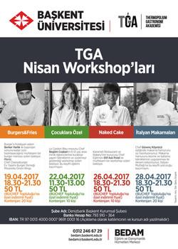 workshop_afis-1