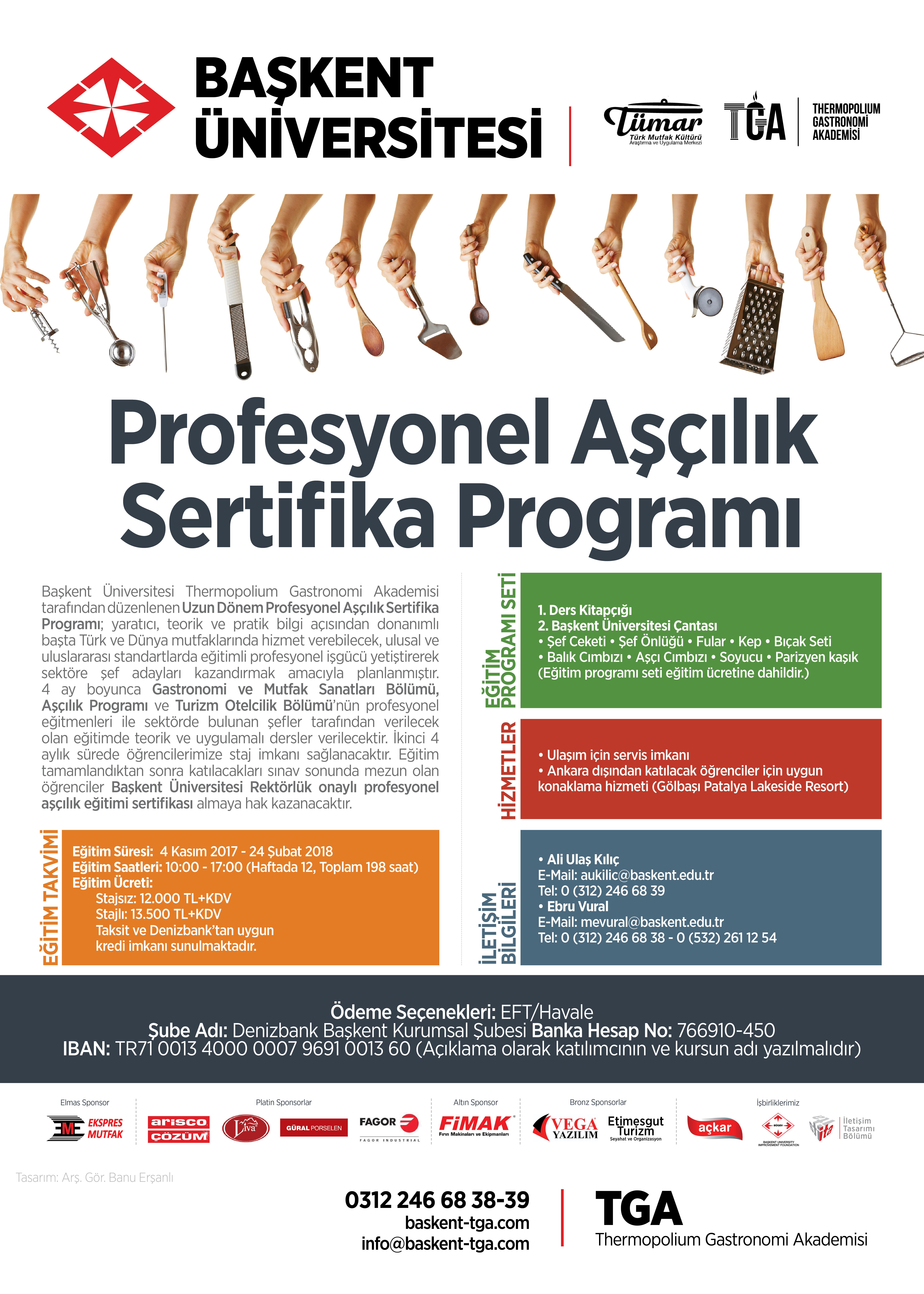 pro_ascilik
