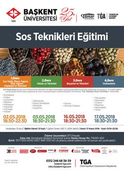 mail_tga_sosegitim_afis