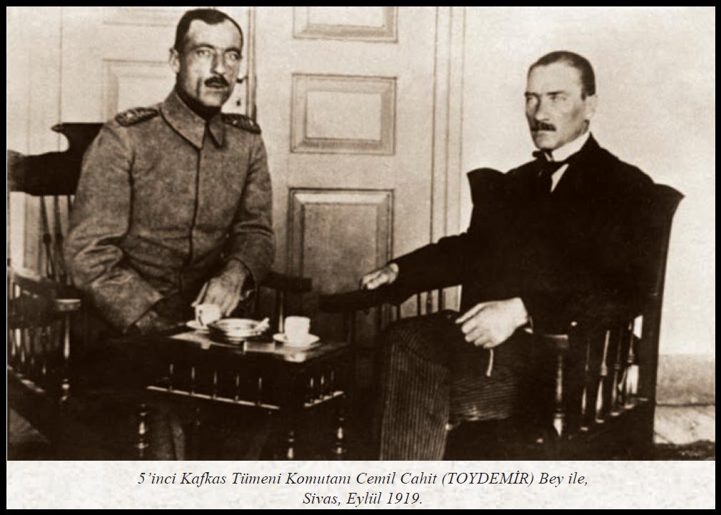 Atatürk Fotoğrafları (63)