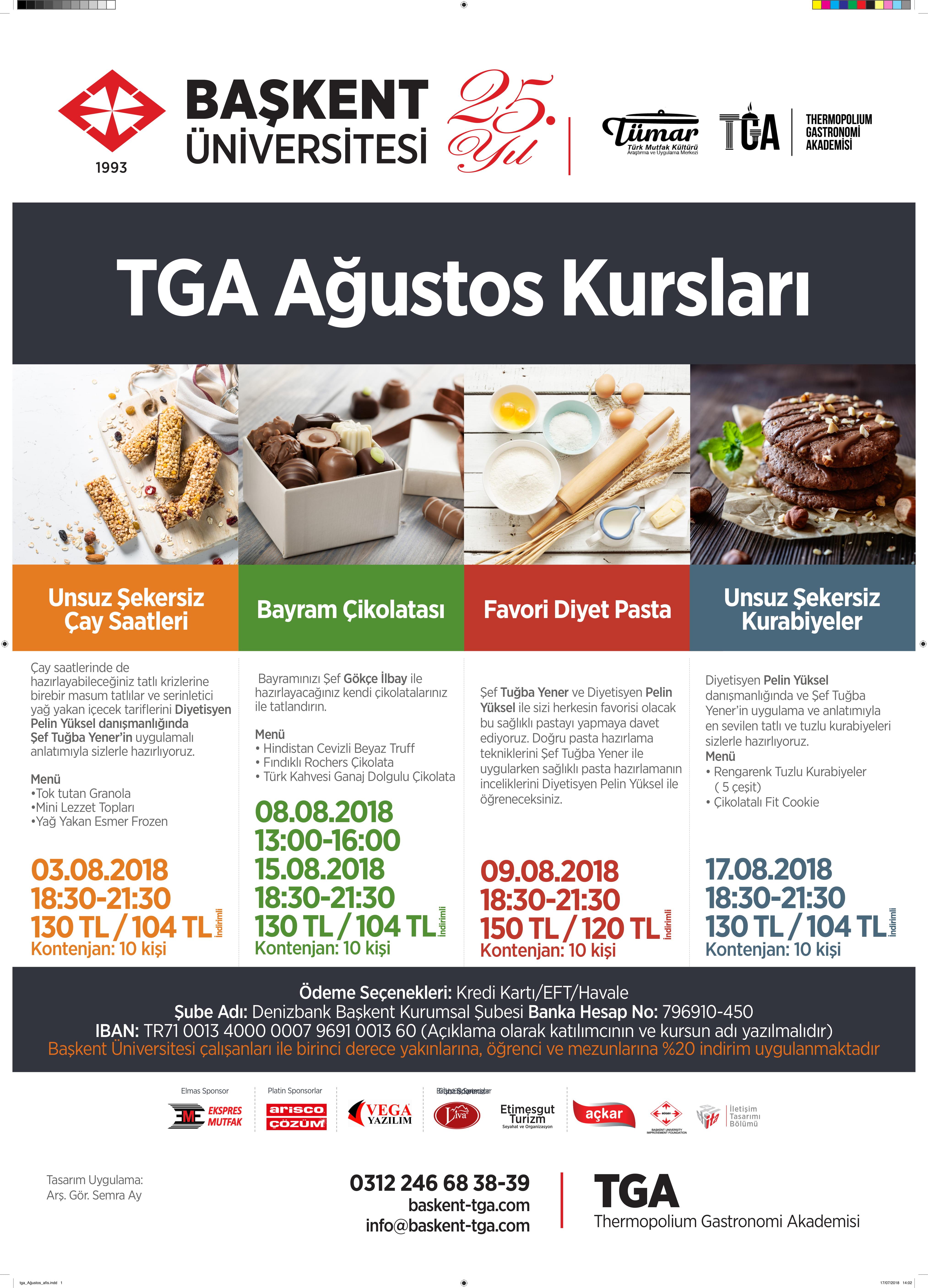 tga_Ağustos_afiş-1