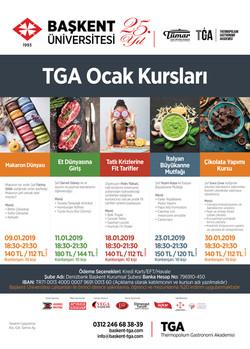TGA_ocak_2019_afis_web