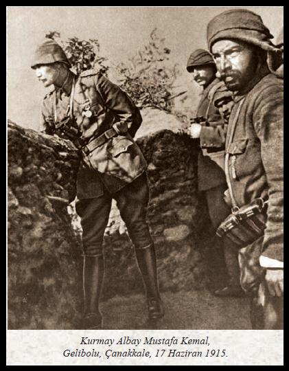 Atatürk Fotoğrafları (40)