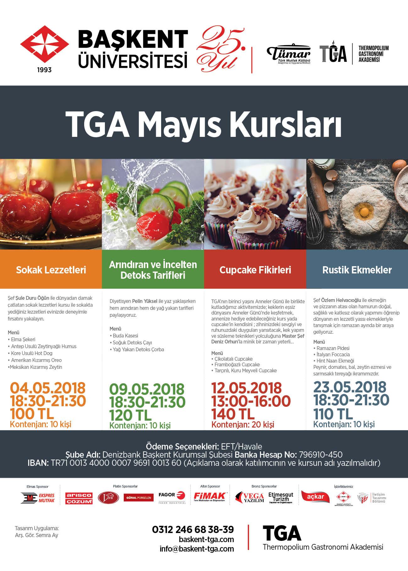 mail_tga_mayıs_afis